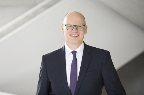 Bernd Eckl