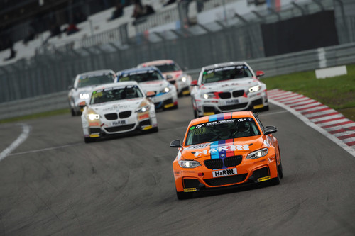 BMW-M235i-Racing-Cup.