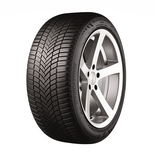 Bridgestone Weather Control A005 Evo.