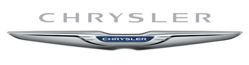 Chrysler.