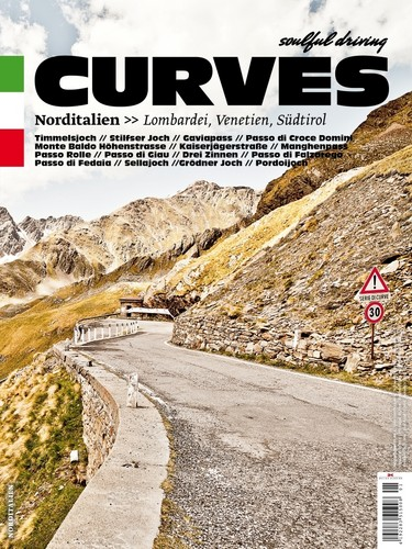 """Curves 3""."
