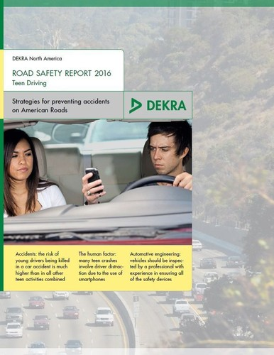 Dekra-US-Road-Safety-Report.