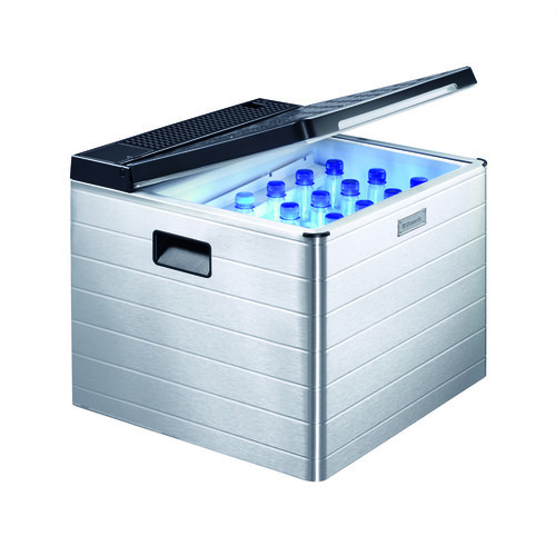Dometic Combi-Cool ACX.