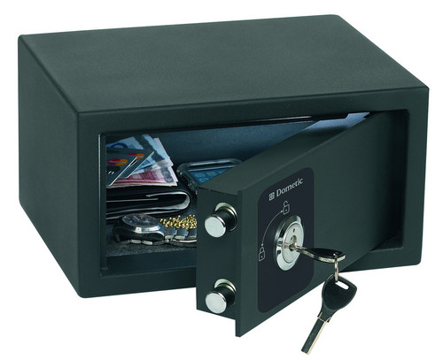 Dometic Safe 310 C.