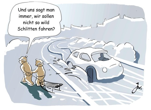 Peugeot Connect Kostenloser Telematikdienst Auto