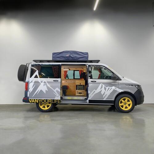 CMT 2021: Camping-Messe light im Netz - Auto-Medienportal.Net