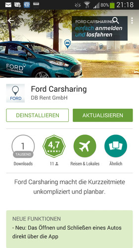 Ford-Carsharing-App.