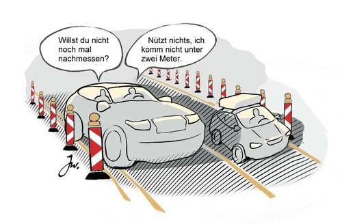 Neu Original Smart Forfour 454 Spiegel Turn Singnal Seitenblinker Richtige O/S Auto-Ersatz- & -Reparaturteile Lichter & Leuchten