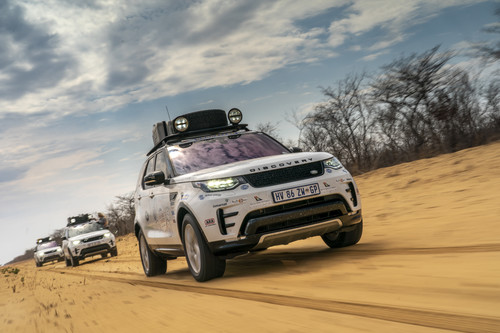Land-Rover-Experience-Tour 2019.