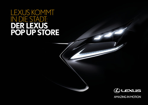 Lexus-Pop-Up-Store.