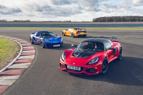 Lotus Auto Medienportal Net