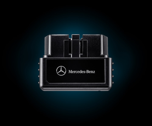 Mercedes-Pro-Adapter.