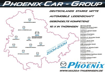 Phoenix Car Group.