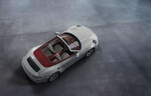 Windschutzscheibe Frostschutz für Hyundai tucson Fensterscheibe Schnee Eis