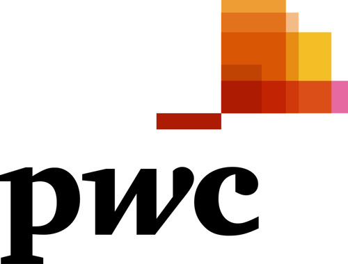 Pricewaterhouse Coopers (PwC).
