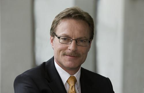 Rainer Johnson