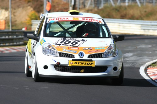 Renault-Clio-Cup.