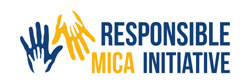 Responsible Mica Initiative.