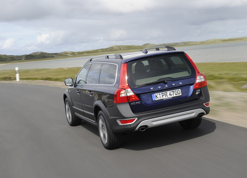 Volvo Ocean Race Edition: