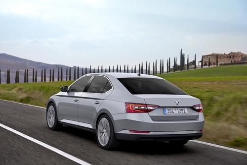 Zum Artikel Vorschau: Skoda, Smart und Hyundai