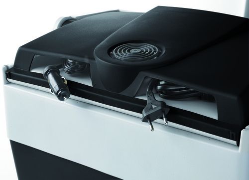 waeco bringt cool fun k hlboxen mit a auto medienportal net. Black Bedroom Furniture Sets. Home Design Ideas