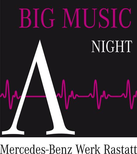 A-Big-Music-Night.