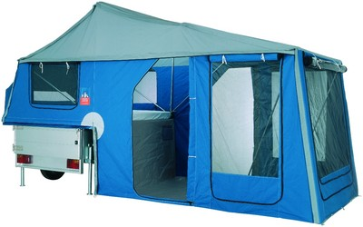 3dog camping auto medienportal net. Black Bedroom Furniture Sets. Home Design Ideas