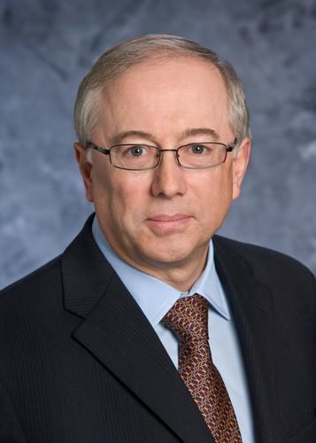 John C. Plant.