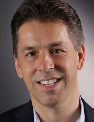 Dietmar Exter.