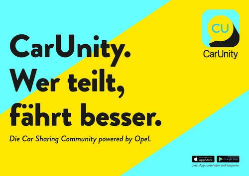 Car-Unity.