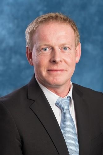 Markus Schupfner.