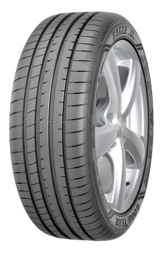 Goodyear Eagle F1 Asymmetric 3.