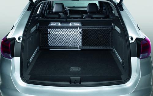 Opel Mit Flex Zubeh 246 R Sicher Und Entspannt In Den Urlaub