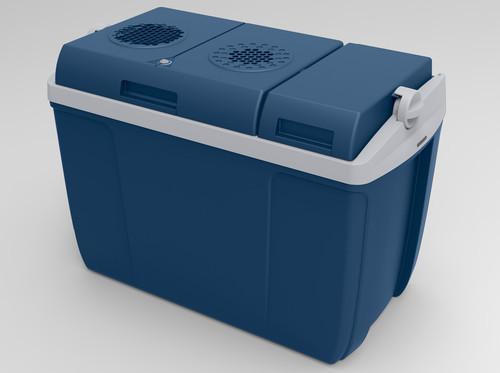 mobicool bringt k hlbox mit rollen auto medienportal net. Black Bedroom Furniture Sets. Home Design Ideas