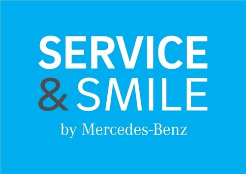 Mercedes auto medienportal net for Mercedes benz service a checklist