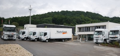 renault trucks mit neuem mietangebot auto medienportal net. Black Bedroom Furniture Sets. Home Design Ideas