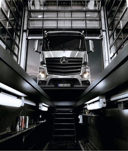Chicago Mercedes Benz Service: Auto-Medienportal.Net