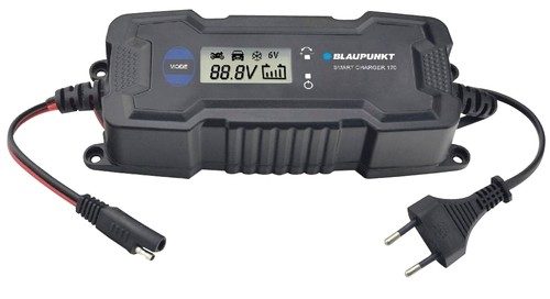 Blaupunkt Smart Charger 170.