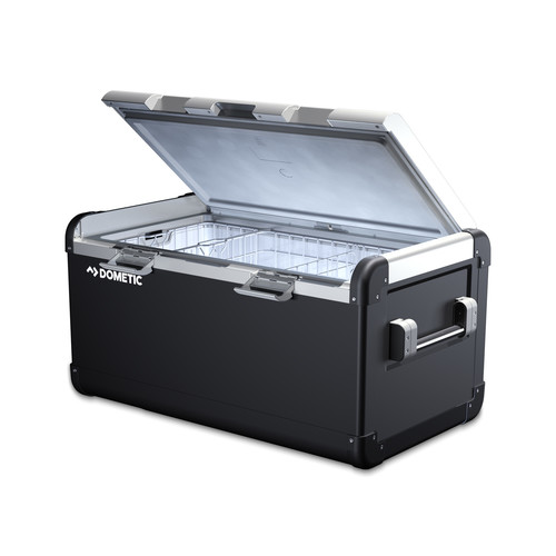 Dometic Coolfreeze CFX 100W.