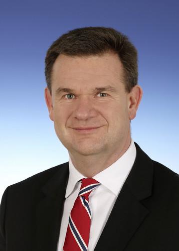 Kurt Michels wird Chief Compliance Officer des VW-Konzerns ...