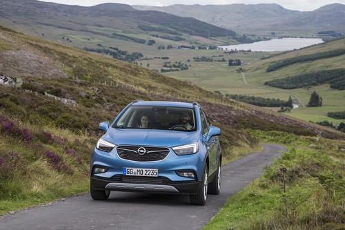 PSA macht Opel wieder zur GmbH