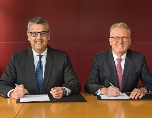Borgward: Bremen wird Kompetenzzentrum für Elektromobilität