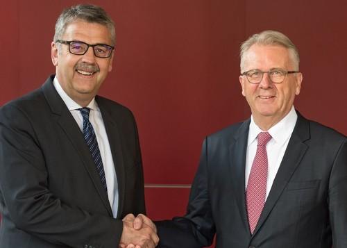 Borgward will Betriebsgelände in Bremen kaufen