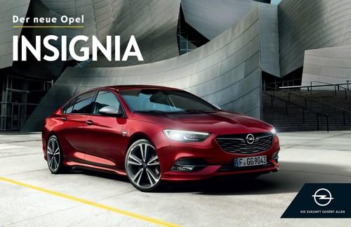 Opel parkt mit Klopp und neuem Slogan nach Paris um