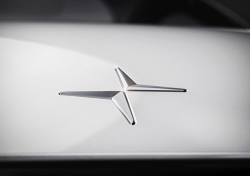 Volvos Polestar baut Elektro-Hochleistungsmobile