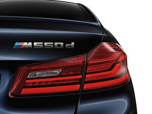BMW weist Manipulations- und Kartellvorwürfe zurück