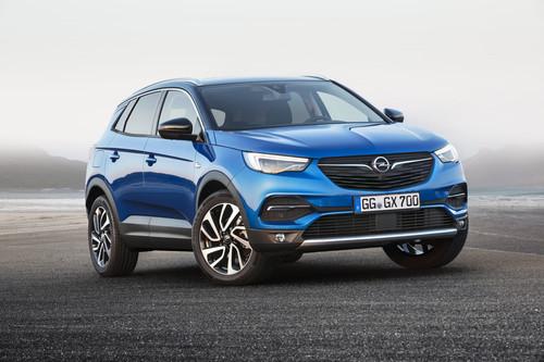 Opel zahlt bis zu 7000 Euro für alte Diesel