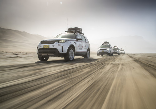 Land-Rover-Experience-Tour 2017.