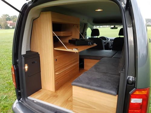 eine nummer kleiner das reise b sschen aus ottensoos auto medienportal net. Black Bedroom Furniture Sets. Home Design Ideas