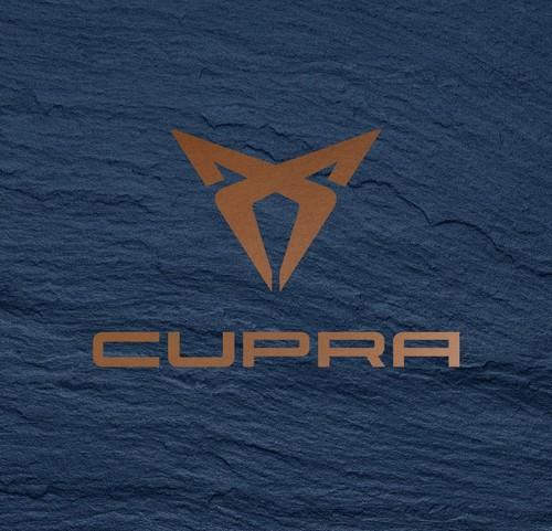 Seat kreiert Cupra zur neuen Hochleistungsmarke